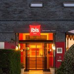 Photo de Ibis Saint Nazaire Trignac