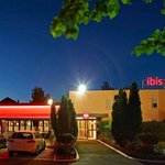 Photo de Ibis Nuits Saint Georges