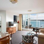 Photo of Quay West Suites Auckland