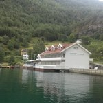 Photo of Flam Marina & Apartments