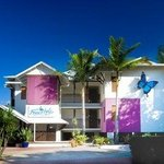 Freestyle Resort Port Douglas Foto