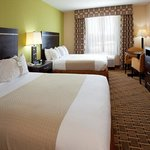 Holiday Inn Statesboro Southの写真