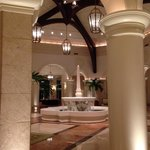 Photo de JW Marriott Orlando Grande Lakes