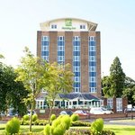 Photo of Holiday Inn Kenilworth - Warwick