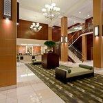Foto de Staybridge Suites Las Vegas