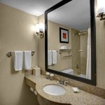 Photo of Hilton Garden Inn New York - Chelsea