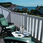 Photo of Sidmouth Harbour Hotel - The Westcliff