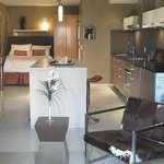 Photo of Nuvo Hotel Suites