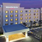 Springhill Suites Marriott West Palm Beachの写真