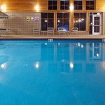 Photo de AmericInn Lodge & Suites Anamosa