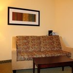 Holiday Inn Express & Suites - Harrisburg Westの写真