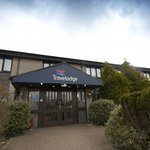 Photo of Travelodge Okehampton Whiddon Down