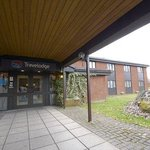 Photo of Travelodge Oswestry