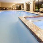 Holiday Inn San Antonio North-Hill Countryの写真