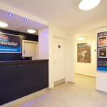 Travelodge Newcastle Airportの写真