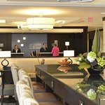 Holiday Inn Express Hotel & Suites Waterloo - St Jacobsの写真