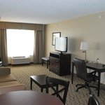 Photo of Holiday Inn Express Bloomington West