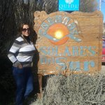 Photo of Solares Del Sur