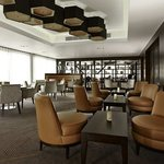 DoubleTree by Hilton London Ealing Foto