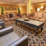 Foto de Holiday Inn Hotel & Suites St. Paul NE - Lake Elmo