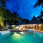 Photo of The Club, Barbados Resort and Spa