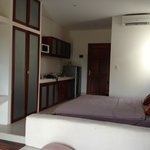 Photo of Hoi An Green Life Homestay