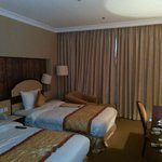 Photo de La Sapinette Hotel Dalat
