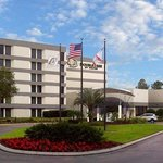 Photo of DoubleTree by Hilton Hotel Orlando East - UCF Area