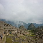 Machupicchu Trekking - Horseback Adventure Full Day