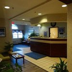 Foto di Days Inn & Suites Maryville