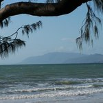 Foto de By The Sea Port Douglas