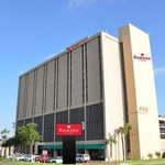 Photo of Ramada Plaza - Laredo