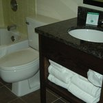 Red Roof Inn TownHouse - Grand Forks Foto