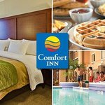 Foto Holiday Inn Express Hotel & Suites Mexia
