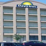 Photo of Days Inn Florence Downtown