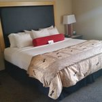Cambria Suites Oklahoma Cityの写真