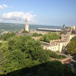 Foto van The Statler Hotel at Cornell University
