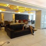 Photo of Taksim Gonen Hotel