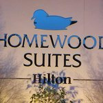 صورة فوتوغرافية لـ ‪Homewood Suites by Hilton Wilmington/Mayfaire‬