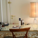 Photo de King George A Luxury Collection Hotel
