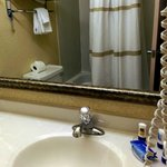 Foto de Fairfield Inn and Suites Austin - University Area