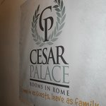 Photo of Cesar Palace Guesthouse