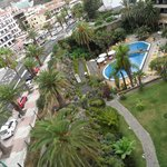 Photo of Hotel Puerto de la Cruz