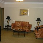 Howard Johnson Ginwa Plaza Hotel Foto