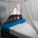 Ocean View Tourist Guest House Foto