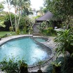 De Munut Balinese Resort의 사진