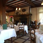 Photo of Hotel Restaurant Chez Marion