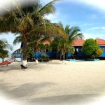 Blue Marlin Beach Resort Foto