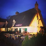 Foto de The White Horse Inn
