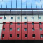 Ibis Glasgow City Centreの写真